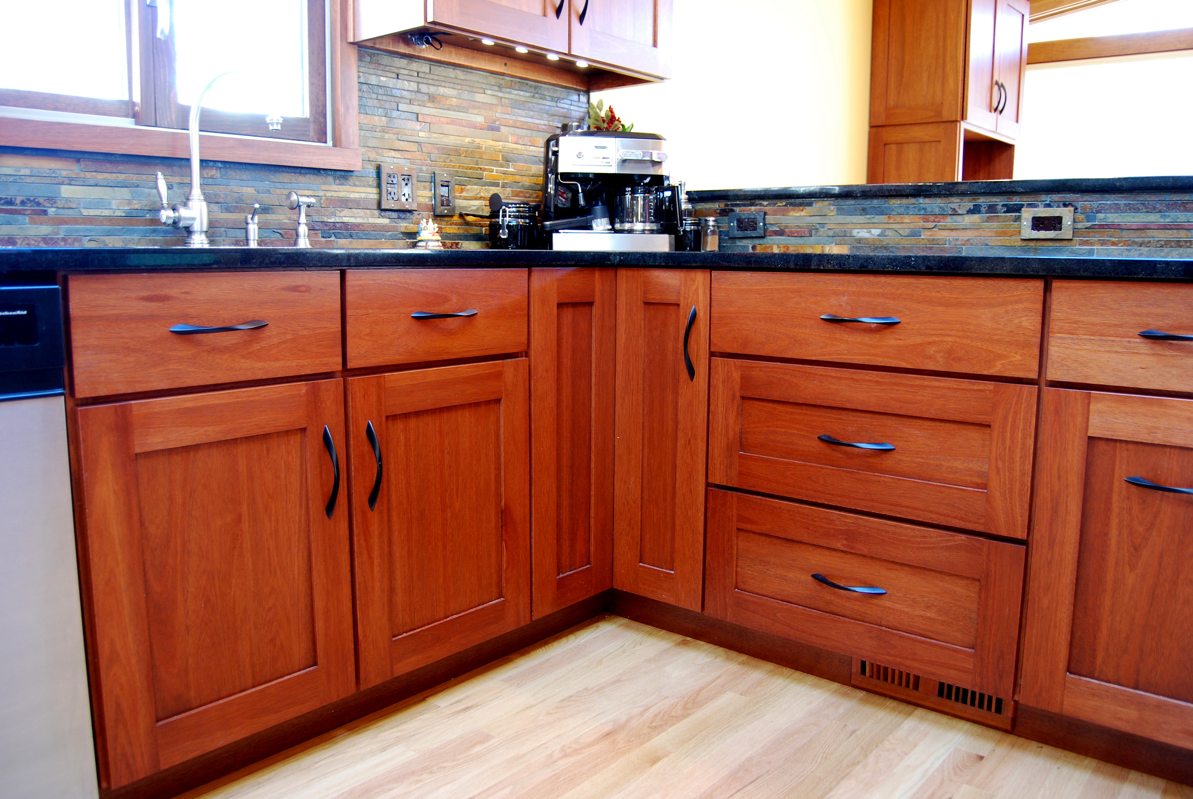 amish kitchen cabinets chicago ikea table top craftsman archives custom kitchens