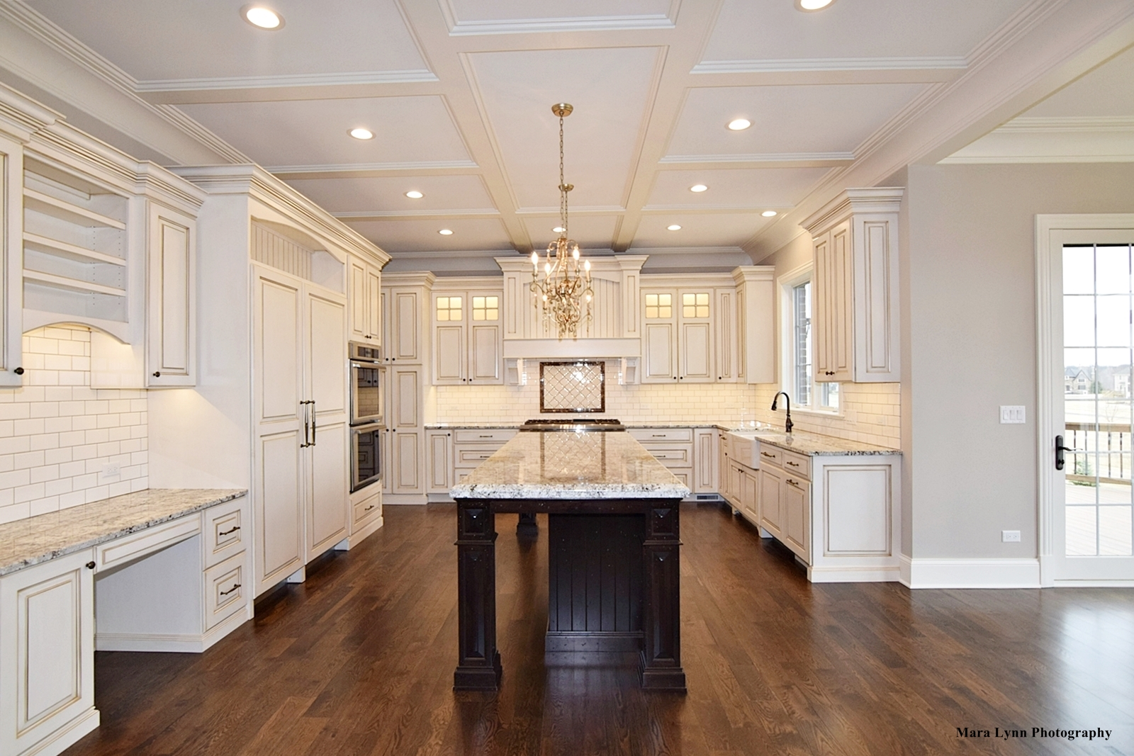 amish kitchen cabinets chicago appliance sets pictures archive custom kitchens