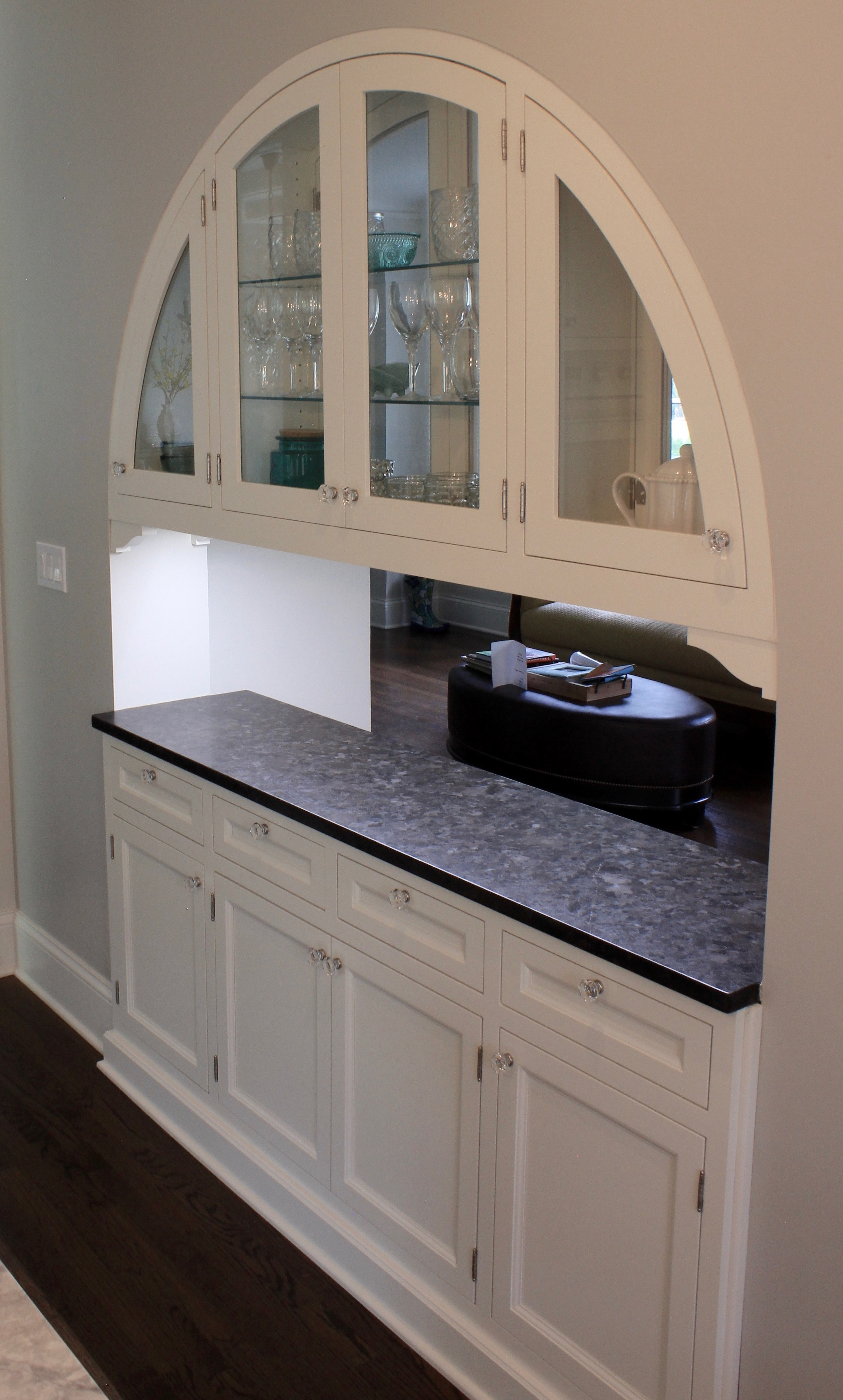 amish kitchen cabinets chicago window valance pictures archive custom kitchens