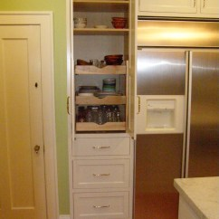 Amish Kitchen Cabinets Chicago Fauct Pictures Archive Page 2 Of 7 Custom Kitchens