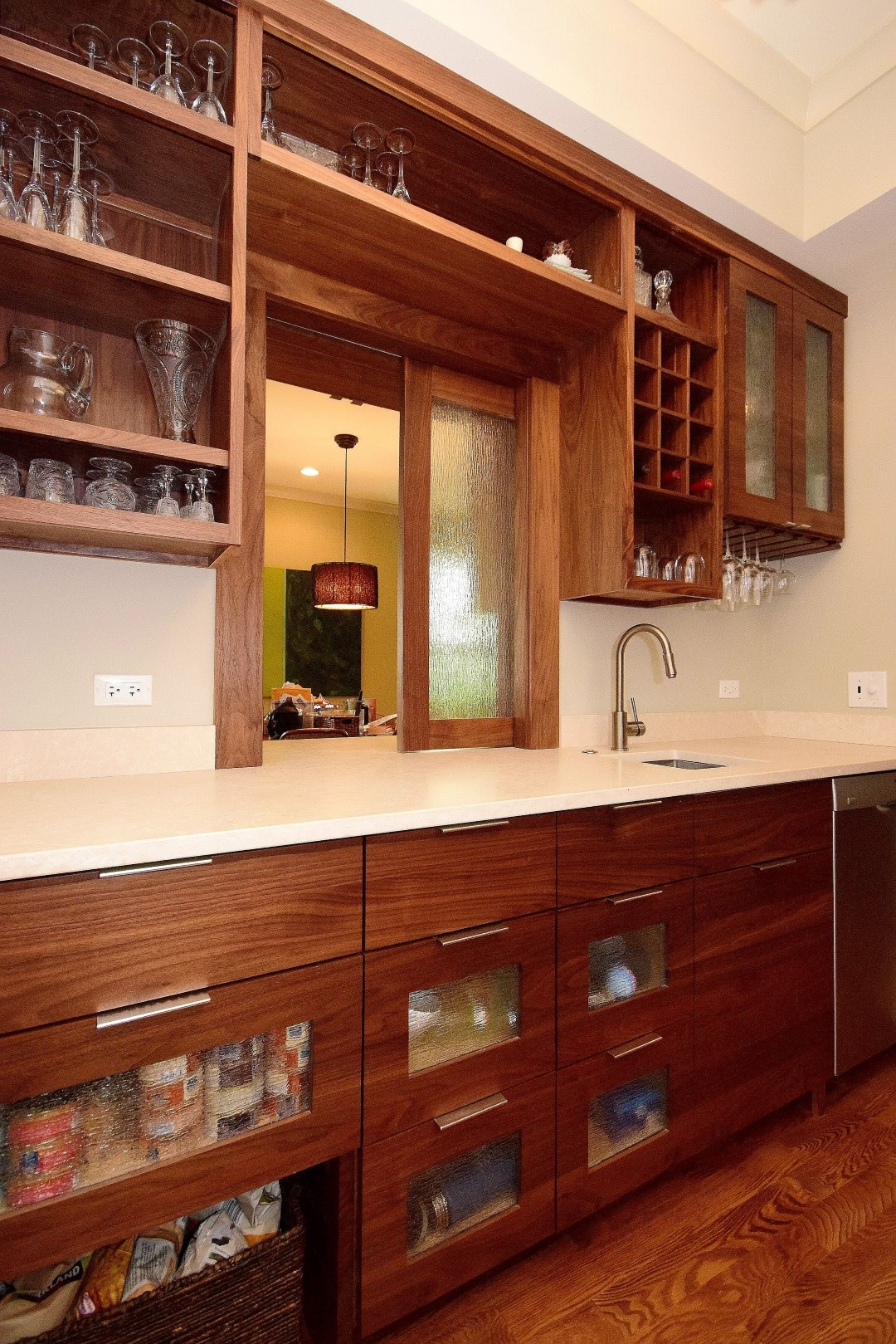 amish kitchen cabinets chicago remodel costs pictures archive custom kitchens
