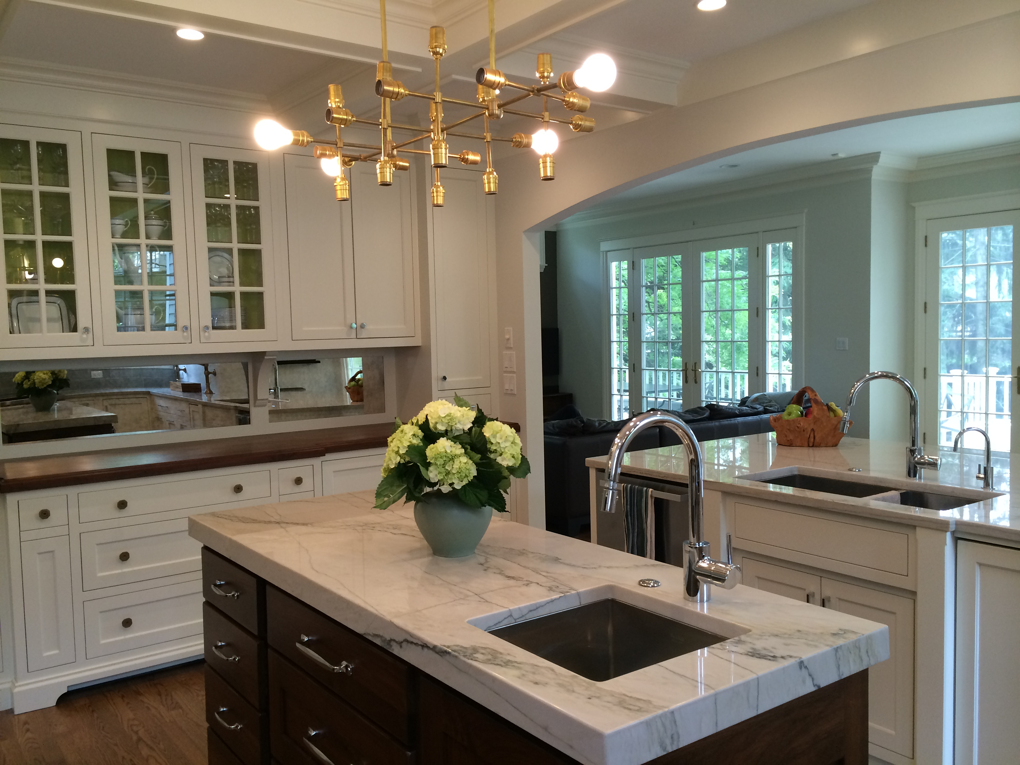 amish kitchen cabinets chicago shelving unit pictures archive custom kitchens