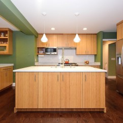 Amish Kitchen Cabinets Chicago Tile Flooring For Pictures Archive Custom Kitchens
