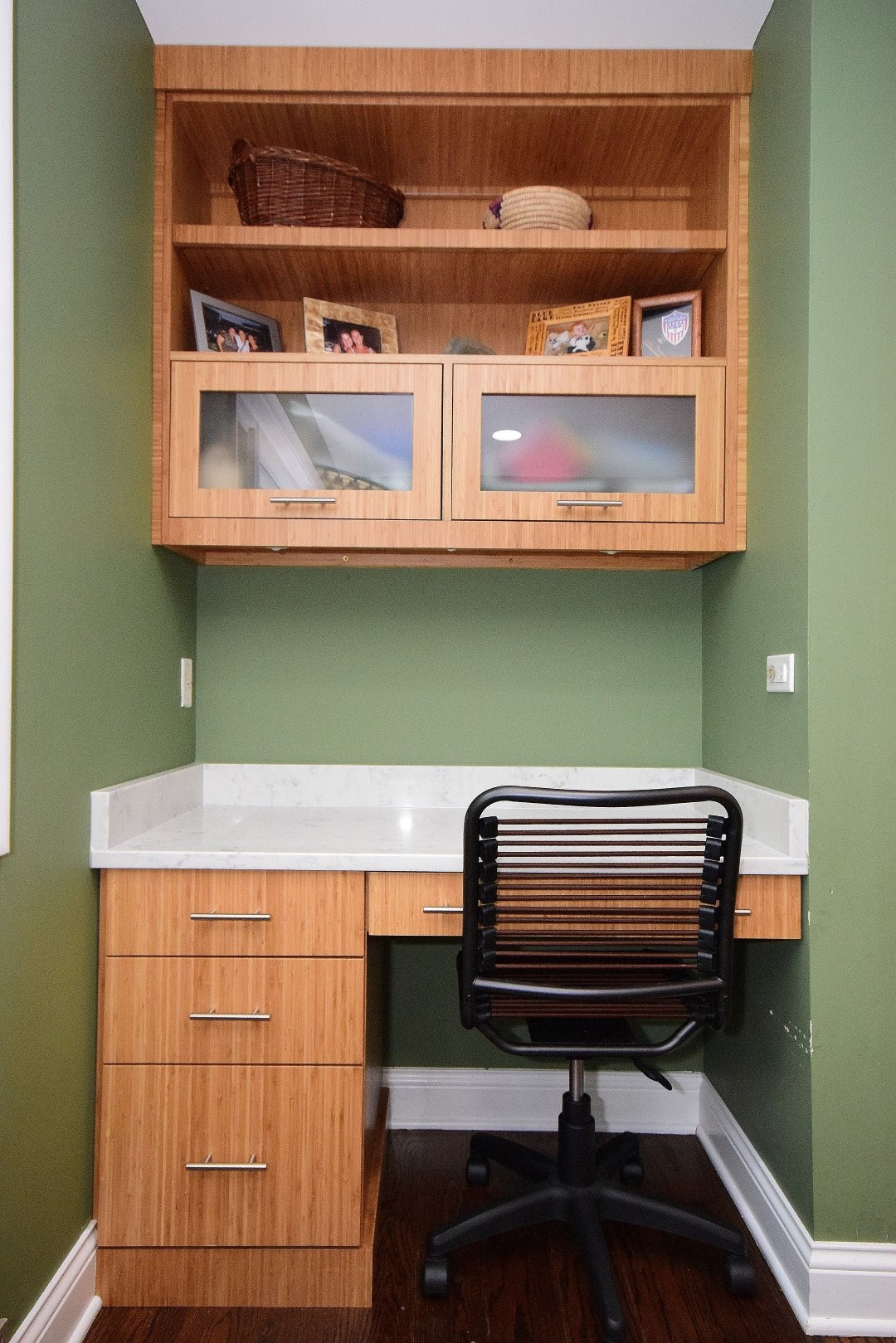 amish kitchen cabinets chicago counter height table set pictures archive custom kitchens