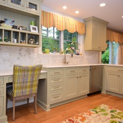 Amish Kitchen Cabinets Chicago White Kitchens Pictures Archive Custom