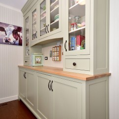 Amish Kitchen Cabinets Chicago Island With Pot Rack Pictures Archive Custom Kitchens