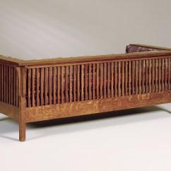 Sofa Bed Slat Holders Ava Fabric Argos Cubic Amish Direct Furniture