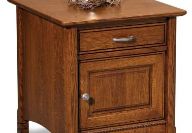Amish Furniture By Amish Direct Furniture