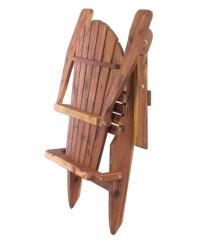 Adirondack Chair Reviews. Adirondack Folding Chair Amish ...