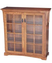 Bookcases With Doors Photos | yvotube.com