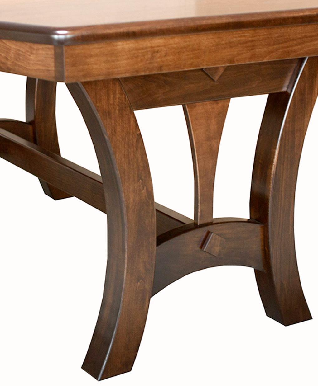 Amish Furniture Grand Island