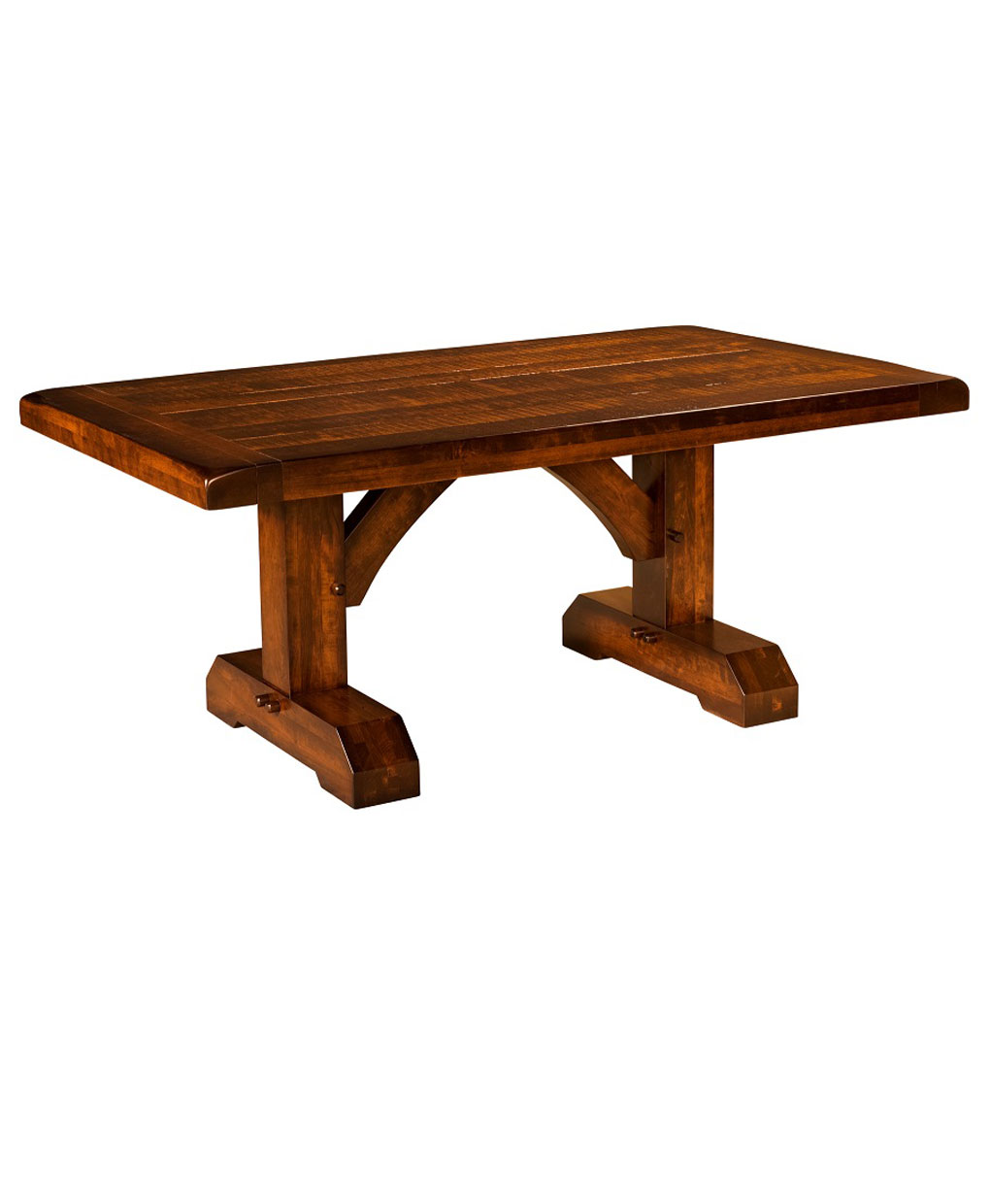 Image Result For Where Can I Get A Piece Of Wood Cut