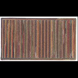 American Legacy Braided Rugs