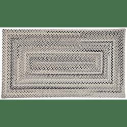 Bonneville Pearl Braided Rugs