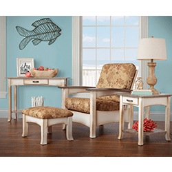Breezy Point Collection
