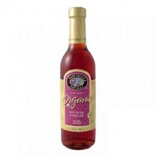 Napa Valley Naturals Organic Red Wine Vinegar