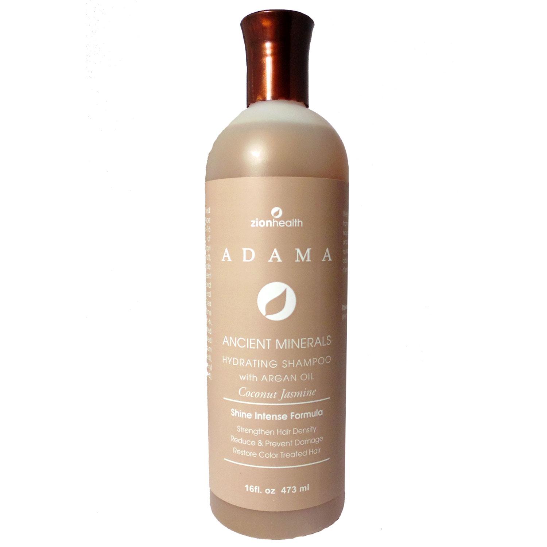 Coconut Secret Raw Coconut Nectar