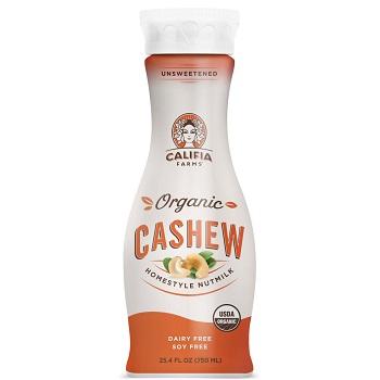 califia cashew (1)