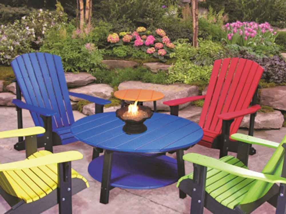 daytona beach florida outdoor furniture