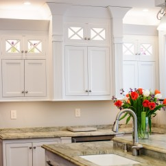 Kitchen Cabinets Syracuse Ny Moen Amish Best House Interior Today