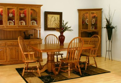 Contemporary Modern Dining Room Furniture Stores