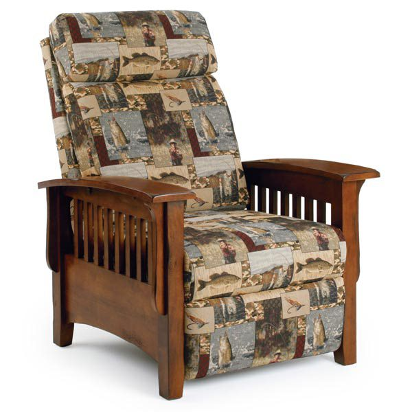 Rustic Furniture Rochester Ny