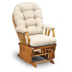 Glider Rocker Chair Cushions Rolling Mat Best Furniture In Rochester Ny By Home Furnishings