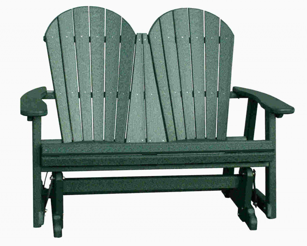 adirondack chairs rochester ny designer executive chair lawn furniture, garden and patio furniture - rochester, western new york