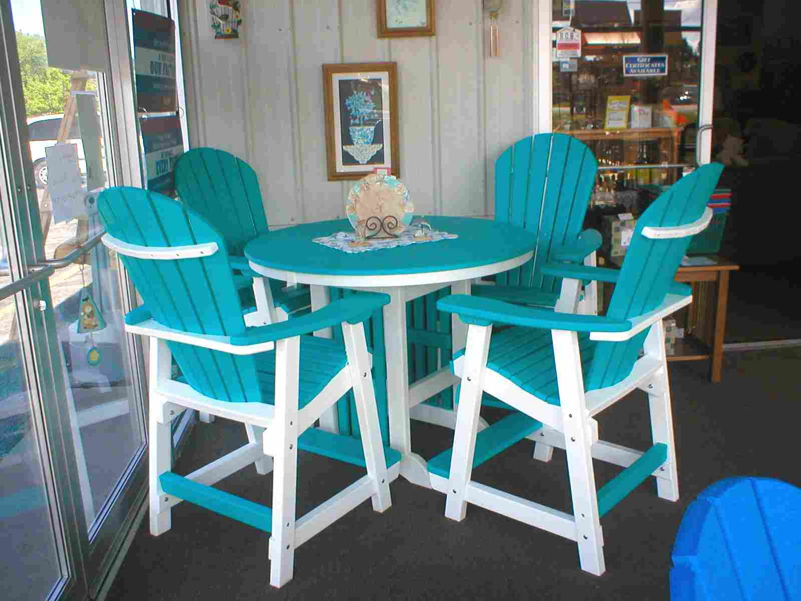 Outside Tables And Chairs Lawn Furniture Garden And Patio Furniture Rochester Ny