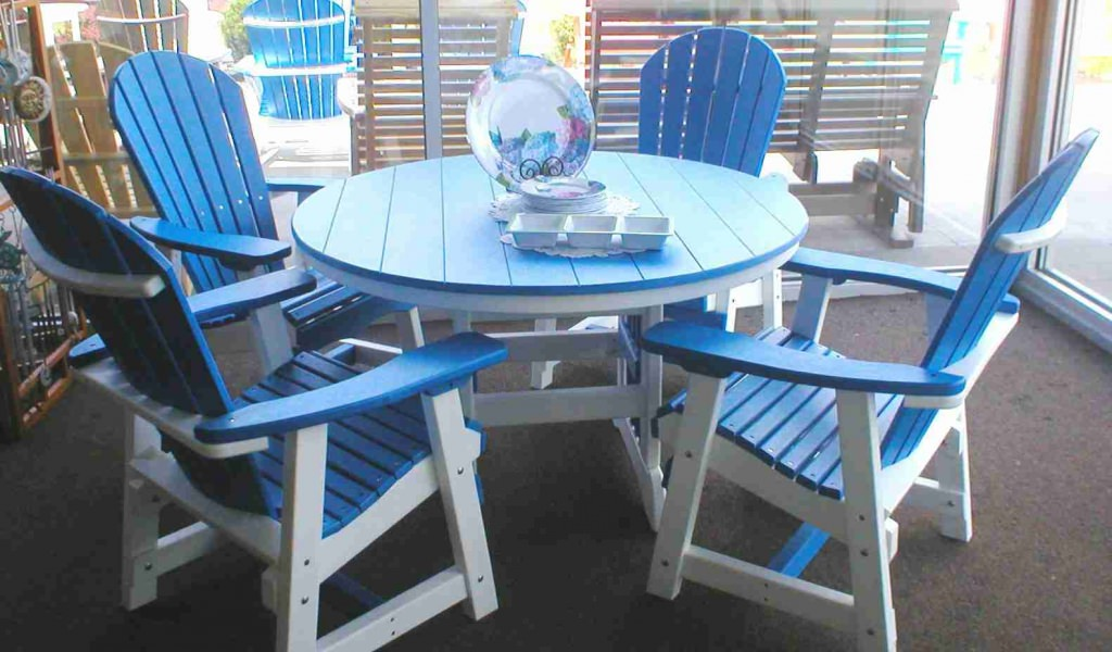 Lawn Furniture Garden And Patio Furniture Rochester NY And Western New York
