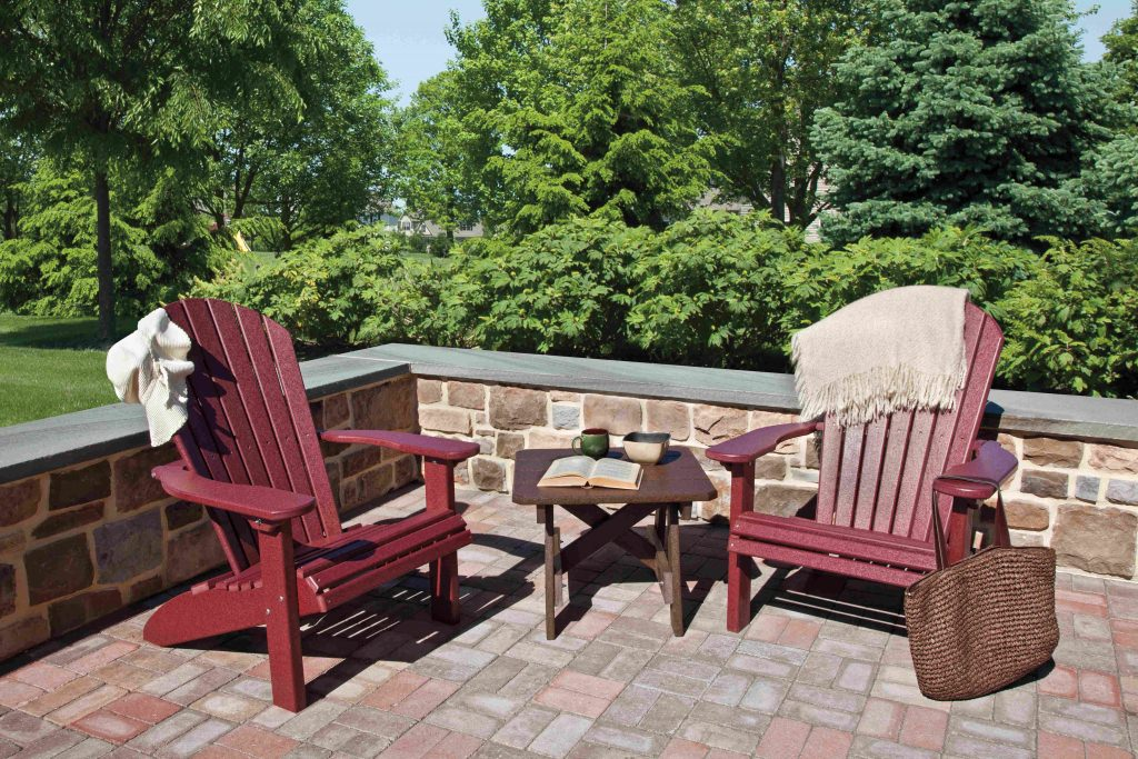 Lawn Furniture, Garden and Patio Furniture
