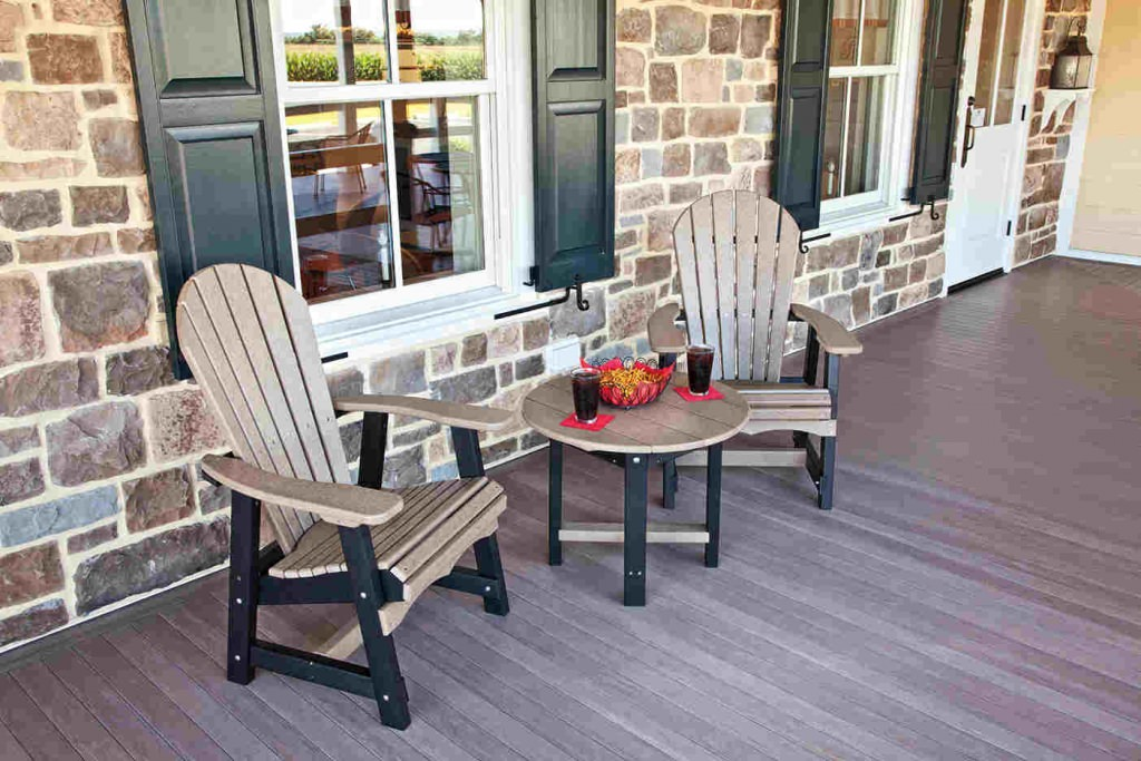 adirondack chairs rochester ny your zone flip chair mint lawn furniture, garden and patio furniture - rochester, western new york