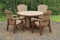 Lawn Furniture, Garden and Patio Furniture - Rochester, NY ...