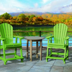 Adirondack Chairs Rochester Ny Ll Bean Rocking Chair Cushions Lawn Furniture Garden And Patio