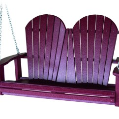 Double Adirondack Chairs With Umbrella Wheel Chair Lazada Lawn Furniture, Garden And Patio Furniture - Rochester, Ny Western New York