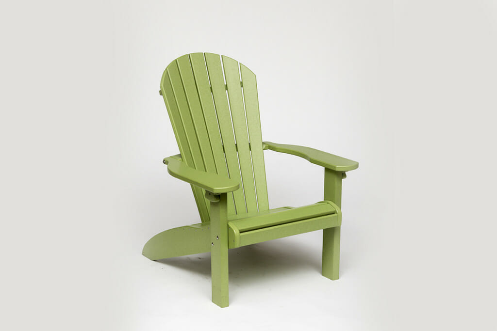 monarch double x back dining chairs padded beach chair lawn furniture, garden and patio furniture - rochester, ny western new york