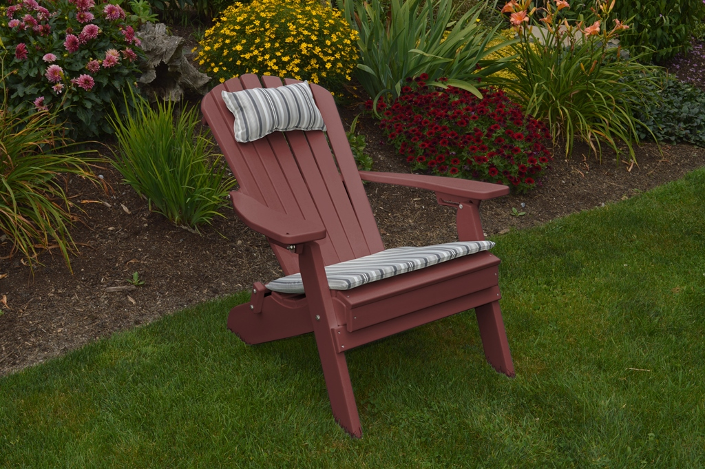 adirondack chairs for sale folding chair velvet reclining amish woodwork