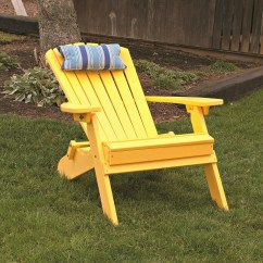 Adirondack Chairs Amish Small Portable Chair Item 881 Folding Reclining