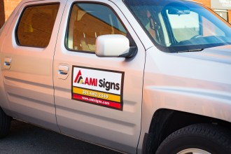 AMI-Signs-CarMagnet (3)