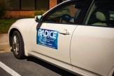 Radice-CarMagnet (4)