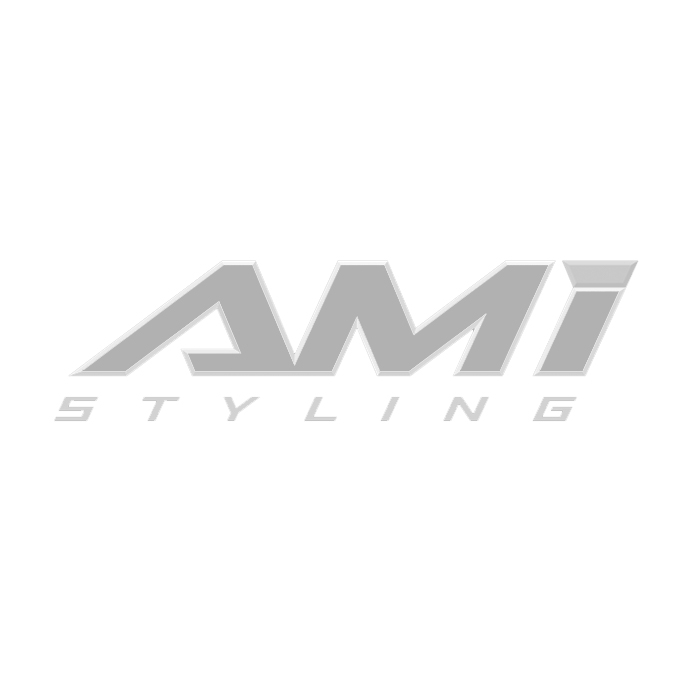 hight resolution of ami styling ami polished lh w lock hole rh w o lock hole front door item 511