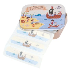 plasters for kids