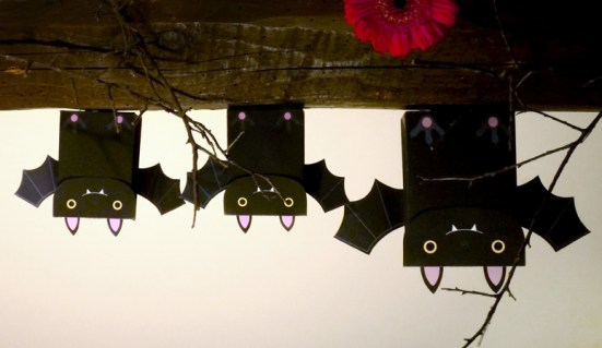 halloween-printables-slide-3 (1)
