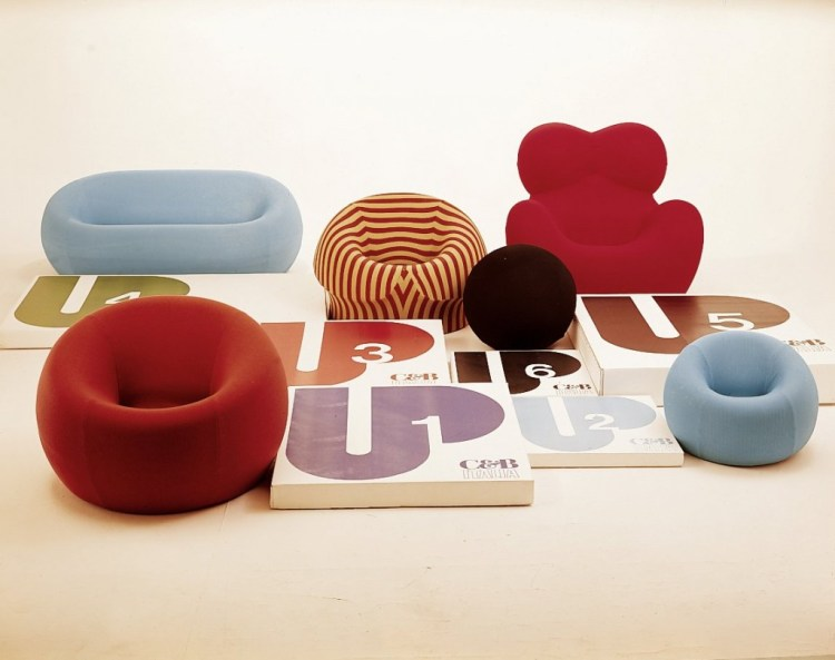 serie-up2000-di-gaetano-pesce