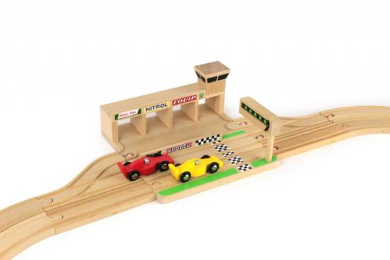 ikonic-toys-wooden-race-track