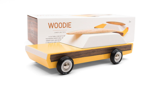 candylab-woodie-toy-600x375