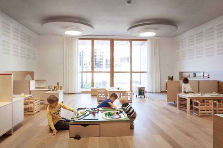 modus-architects-polo-infanzia-kindergarten-bolzano-9