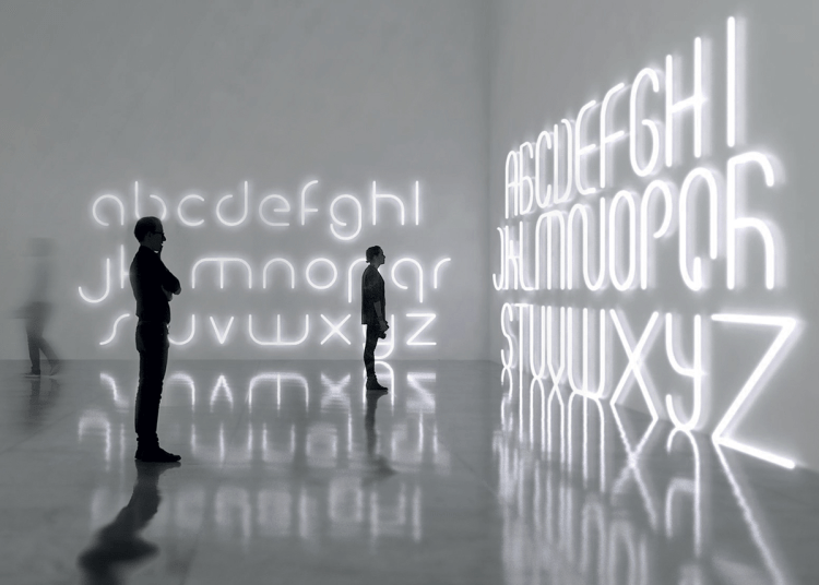 3_alphabet-of-light-by-artemide-1