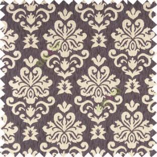 sofa materials bangalore bed 140cm wide uk amita curtains office blinds wallpaper walls wooden flooring traditional fabrics sofafabrics in