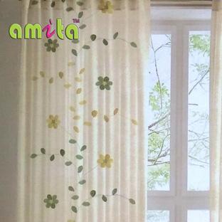 amita curtains office blinds wallpaper